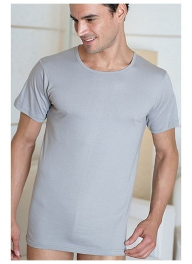 Tişört-Goldenbay